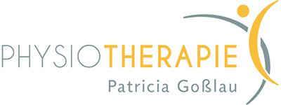 Physiotherapie Gosslau